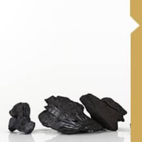 Diverse soorten Houtskool en Briketten voor de BBQ