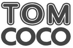 TOM Coco BBQ